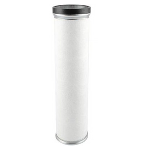 SA-17830 Inner Air Filter Element, Round