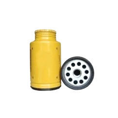 Fuel filter,Spin-on w/open end