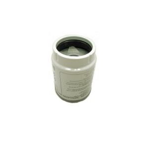 Fuel filter, Spin-on w/open port