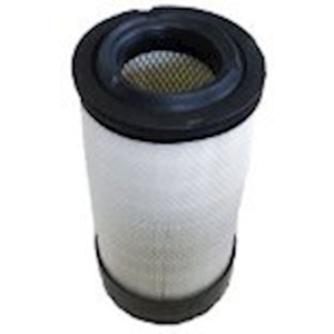 Air Filter Set, Inner and Outer Element