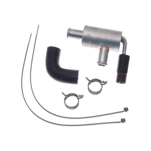 Engine Heater 230V