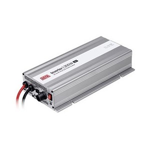 Inverter 300VA 12V PlugIn