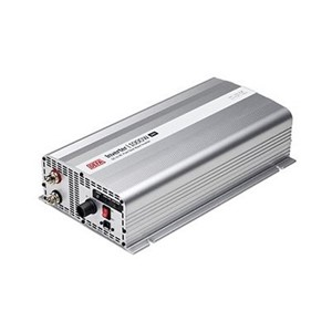 Inverter 1000VA 24V PlugIn
