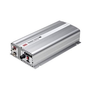 Inverter 1500VA 24V PlugIn